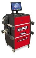 R-R1070 CCD Pro | Wheel Alignment System
