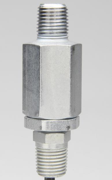 Alemite High Pressure Grease Swivel - ALE-B321320