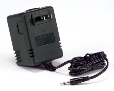 Auto Meter Wall Transformer - AM-AC13