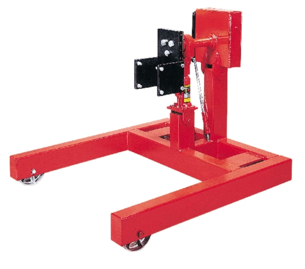 Norco 3-Ton Diesel Engine Stand - NOR-78160