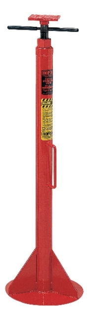 Norco 20-Ton Trailer Stabilizer Stand - NOR-81022A