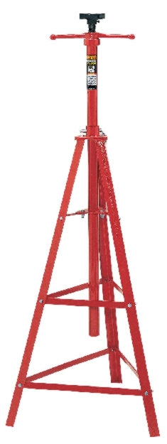 Norco 1.5-Ton Underhoist Stand - NOR-81035A