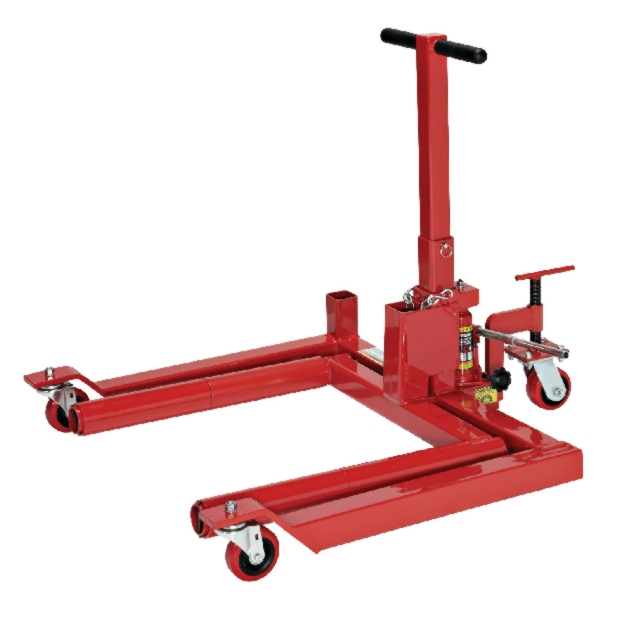 Norco 1500lb. Wheel Dolly - NOR-82320