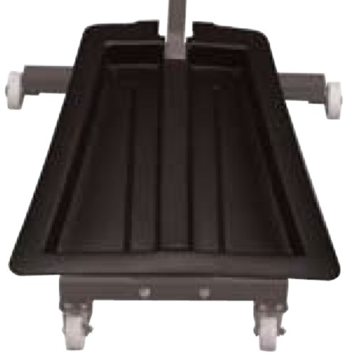 Omega Engine Stand Drip Pan - OME-92510