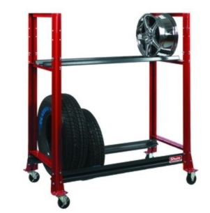 Shure Tire Transport Trolley - SH-973726