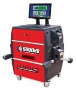 R-R5000HD | CTA Wheel Alignment