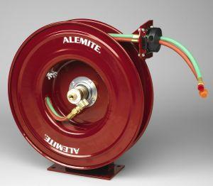 Alemite Heavy Duty Welding Reel - ALE-8071-B