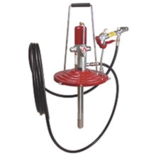 Alemite Standard Duty Portable Grease Pump - ALE-8553-2