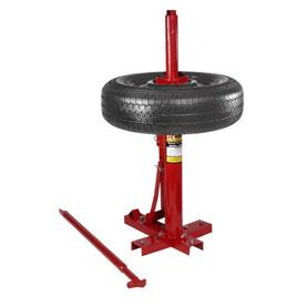 Bend Pak Manual Tire Changer - BP-RWS-3TC