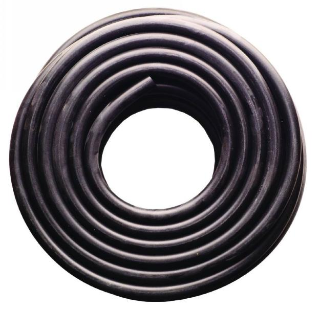 Milton 50' Deluxe Driveway Signal Hose - MIL-838