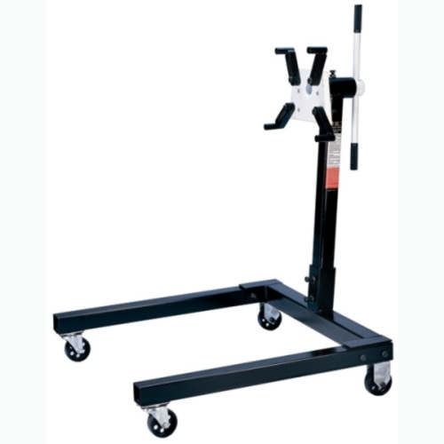 Omega 1250 lb. Engine Stand - OME-31250