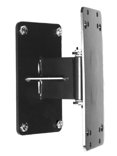 Reelcraft Wall-Mounted Universal Swing Bracket - REL-600626