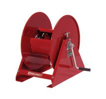 Reelcraft General Use Hand Crank Hose Reel - REL-H26000H
