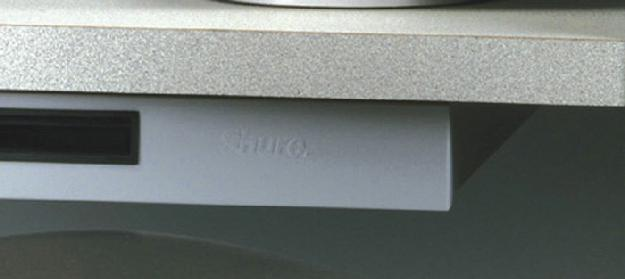 Shure AIM Drawer - SH-670162