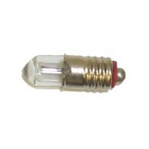 Steelman Replacement Bulb for Lighted Inspection Tools - STL-05515