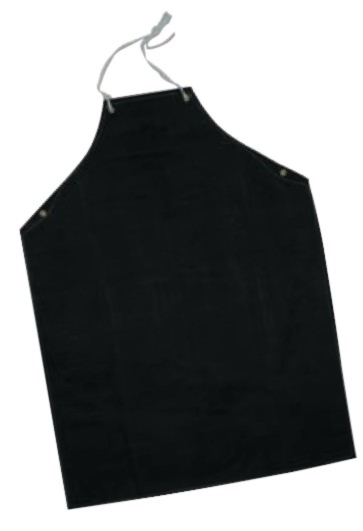 Steelman Battery Acid Resistant Apron - STL-77050