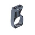 "Transair 2-1/2"" Pipe Clip - TRAN-6697-63-01"