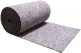 General Purpose Pads & Rolls