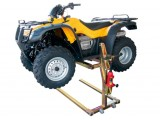 Motorcycle / ATV Jacks