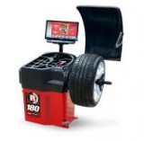 Wheel Balancer Products