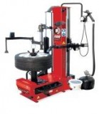 Tire Changer Products