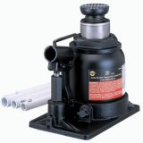 Omega 20-Ton In-Line Shorty Bottle Jack - OME-10208